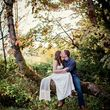 Affordable WEDDING Photography! Place in Time Photography