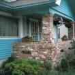 Rozee Masonry: Brick, Stone & Tile Work