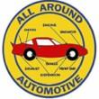Auto Repair by Local SE