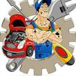 Mikeys Mobile Mechanics: 25 yrs exp, We Bring the Shop to U