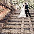 Wedding Photographer with 1200 Wedding Collections