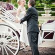 Photo #2: Wedding Photographer with 1200 Wedding Collections