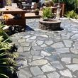 COMMERCIAL RR LANDSCAPING - Licensed/Bond/Insured