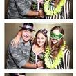 Scarlett's Photo Booth.˜… CREATE THE BEST MEMORIES!