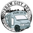 Brew city bus. WEDDINGS/EVENTS