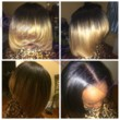 Photo #18: Weaves, Extensions, Natural hair - you name it I do it!