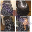 Photo #14: Weaves, Extensions, Natural hair - you name it I do it!