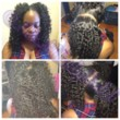 Photo #5: Weaves, Extensions, Natural hair - you name it I do it!