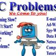 Photo #1: JY-IT Computer Service