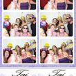 Photo #7: Rent our photo booth!!!