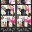 Photo #6: Rent our photo booth!!!