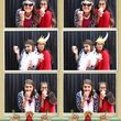 Photo #5: Rent our photo booth!!!