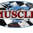 California Muscle Cars. CLASSIC / VINTAGE AUTO REPAIR. OLD SCHOOL REPAIR !