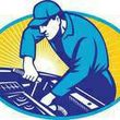 MOBILE! Convenient & Quality Automotive Repairs & Tune Ups!
