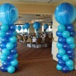 BALLOON DESIGNS GALORE - FANTASTIC BALLOON DESIGNS!!