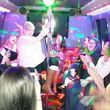 Party Bus / Limo- February Special! $200.00 Off!