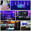 Mobile DJ Services Northern California - wedding party, corporate event...
