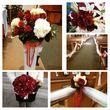 Flower Bouquets by Sandy Bouzid