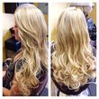 Quality Hair Extensions at The Color Box in Orangevale