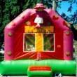 Photo #1: Pauls Party Rental.... low and resonable prices