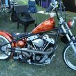 Photo #12: OLD E METALWORKS . Motorcycle Service, Repair, Fabrication...