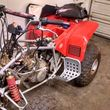 Motorcycle and ATV repair and service