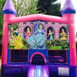 Photo #17: Disney Cartoon bounce house rentals. Hot deals!