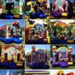 Photo #11: Disney Cartoon bounce house rentals. Hot deals!