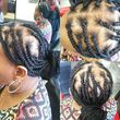 Sacramento Stylist/beautician (buy one get on half off)