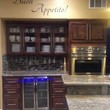 Photo #10: Dr. Woodworks. CUSTOM CABINETS. 35 YRS EXP!