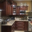 Dr. Woodworks. CUSTOM CABINETS. 35 YRS EXP!