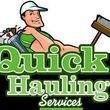 ASAP HAULING SERVICE. Same Day Appointments. Lowest Rates!