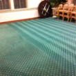 BEST Carpet & Mattress Cleaning