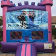 Bounce house specials!