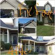 Photo #8: Handyman Over 10 years experience. Call Abel!