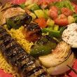 Mediterranean Food (Healthy!) Catering...HIGHEST Quality & Service !