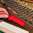 Photo #1: Alden's Piano Co. Chicagoland Piano Repair Service