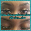 INDIVIDUAL CLUSTER LASHES. Envy Beauty Studio