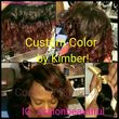 99$ Sew-In Sale!!**