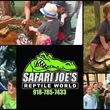Safari Joes Events/Birthday parties & more