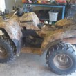 Matts ATV and Offroad