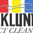 DEALING WITH PET DANDER, ALLERGIES? ODORS? EKLUND DUCT CLEANING