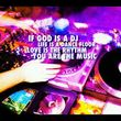 DJ Music rocking clubs, private, birthdays