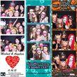$99 PhotoBomb Photo booth