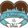 Photo #1: WE DO WEDDINGS! Officiant. Planner. Coordinator.