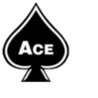 Ace Exterminating Company
