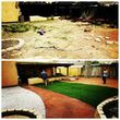 Photo #3: PROFESSIONAL LAWN & LANDSCAPE SPECIALISTS - NEW MEXICO ELITE SERVICES