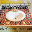 All types of remodels, carpentry, drywall, concrete & handyman