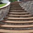Rubber Surfaces, Epoxy Floor Coatings, Concrete Repair & Resurfacing