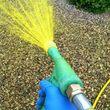 Photo #1: Craig Pest & Weed Control